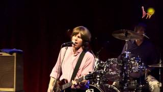 The Yardbirds - Heart Full Of Soul - live Worms 2006 by b-light.tv