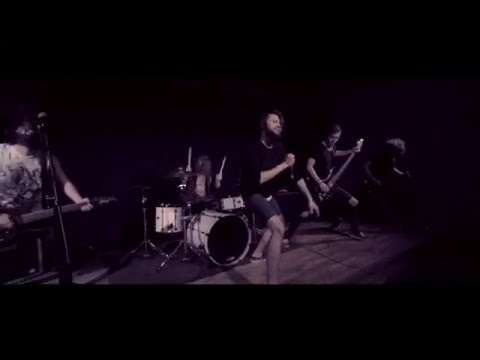 Arise From The Fallen - Frozen Ashes (official video)