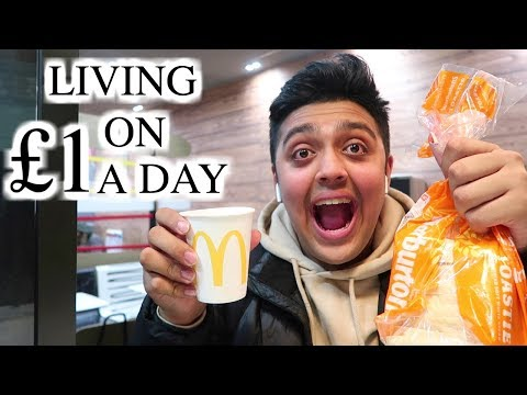 living-on-just-£3-a-day!!-(london-hacks)