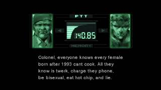 snake spits fax