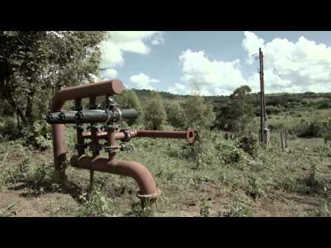 Mozambique long video