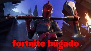 Fortnite Buggy!!!!!!!!!