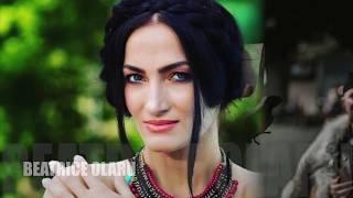 EXATLON ROMANIA (SEZONUL 2)- ECHIPA RAZBOINICII
