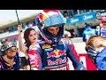 Racing Nicky Hayden's Honda World Superbike at Laguna Seca   Moto Spy S2 E2 ft. Jake Gagne