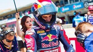 Racing Nicky Hayden's Honda World Superbike at Laguna Seca | Moto Spy S2 E2 ft. Jake Gagne