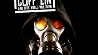 Cliff Lin - Made In Hell - HardRockCentral