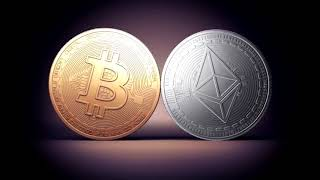 CRYPTOCURRENCIES - WHAT IS IT AND HOW DOES IT WORK?