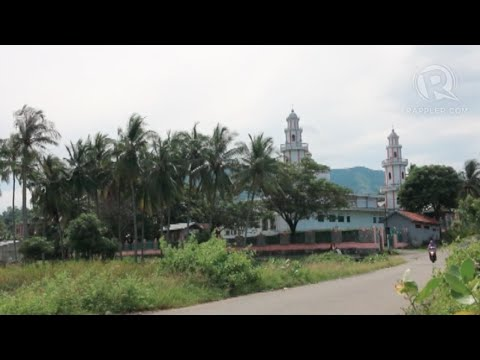 Aceh, a decade on: Rebuilding a business destroyed