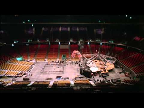 Rolling Stones - Going To A Go-Go LIVE HD East Rutherford, New Jersey
