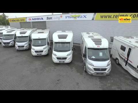 wohnmobile,-wowa-und-kastenwagen-in-riesiger-auswahl-bei-reimo
