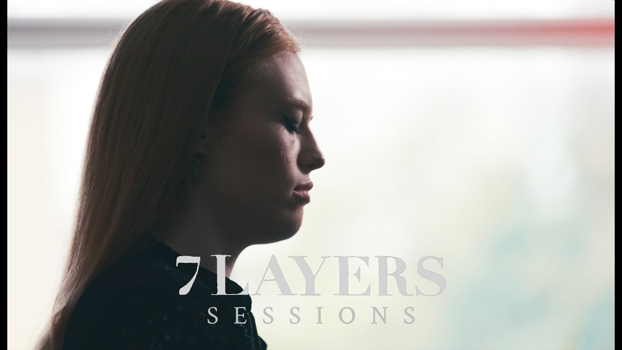freya-ridings-lost-without-you-7-layers-sessions-57-7-layers