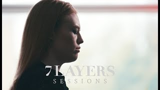 Freya Ridings  - Lost Without You - 7 Layers Sessions #56 Video