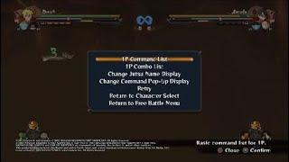 NARUTO SHIPPUDEN: Ultimate Ninja STORM 4 / Video #2 Let's play 2