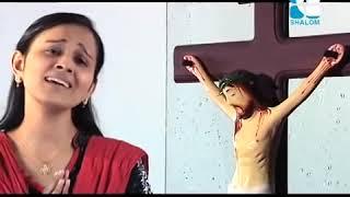 Gambar cover MULMUDI - Malayalam Christian devotional Songs -MITHILA MICHAEL