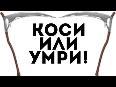 Казино вулкан зарабатываем лёгкие деньги в вулкан старсиз YouTube · Длительность: 3 мин58 с
