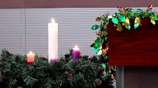 Publication Date: 2020-12-21 | Video Title: 聖公會蒙恩小學 - 2020-2021年度聖誕崇拜