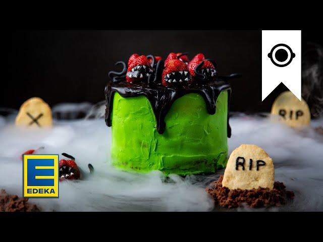 Lava Cake Rezept Edeka