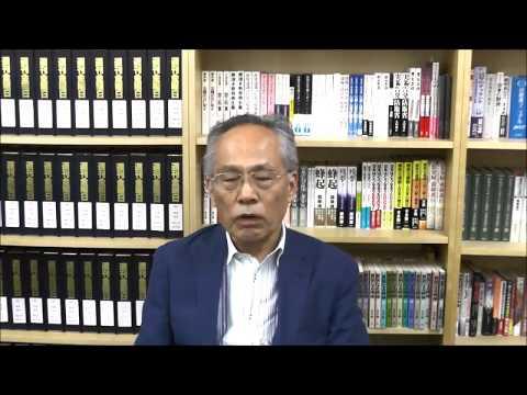 佐高信「北朝鮮にだけ核放棄させるのは納得できない!日本は圧力とばかり言ってないで」ネット「北朝鮮の代弁者」「北朝鮮が核武装するなら、日本も核武装せざるを得ない」