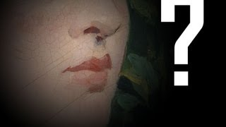 MANET: In the Conservatory - ArtSleuth - S01 E02
