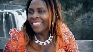 Gikundo by Naomi Karanja (Official Video)