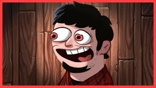 Video SCHMUCKS #1 - Jontron (Jon Jafari) download MP3, 3GP, MP4, WEBM, AVI, FLV September 2018