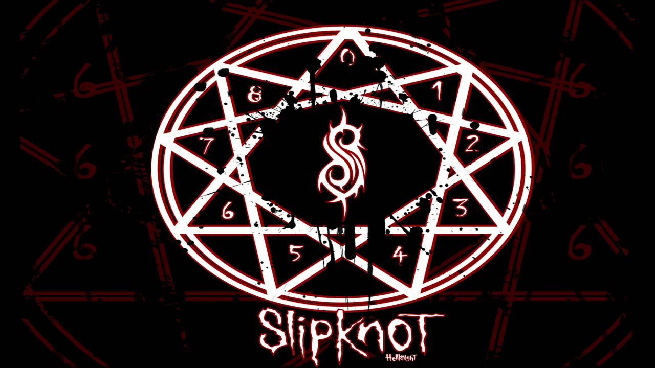 musica de slipknot the nameless