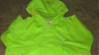 Fun Raincoats for Kids From Raincoat Sets For Girls & Boys With Boots in Toddler Childrens Sizes