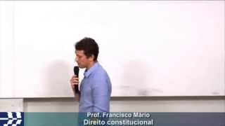 Repeat youtube video 1º aula - parte 01 ( OAB - 2ª FAse - X Exame - Direito Constitucional )