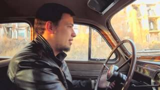 видео Об автомобиле победа