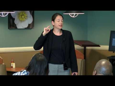 Understanding the Basics of Problematic Sexual Behavior