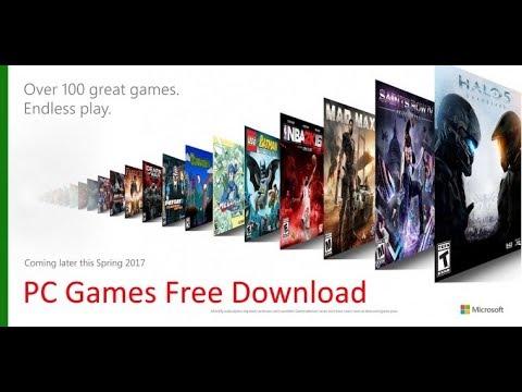 Pc Games Free Download German Deutsch Free Und Legal
