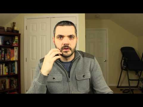 The End of an Era - Goodbye Youtube :(