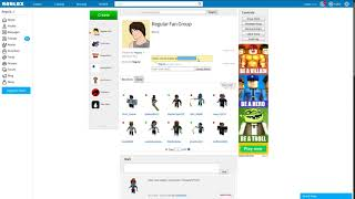 ENTER THIS CODE FOR 250M FREE ROBUX ROBLOX FREE UNLIMITED ROBUX