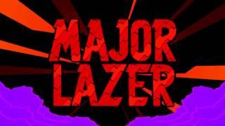Major Lazer - Nyla Fuse Odg - Light it up (Dj Andy Light vs Dj oneill || Summer Sax Remix 2016)