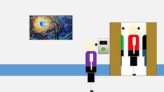 JUAN ESTEBAN GIL MONSALVE & ALAN YESID OSPINA RAMIREZ 8-3