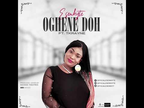 Download Esewhyte- Oghene Doh