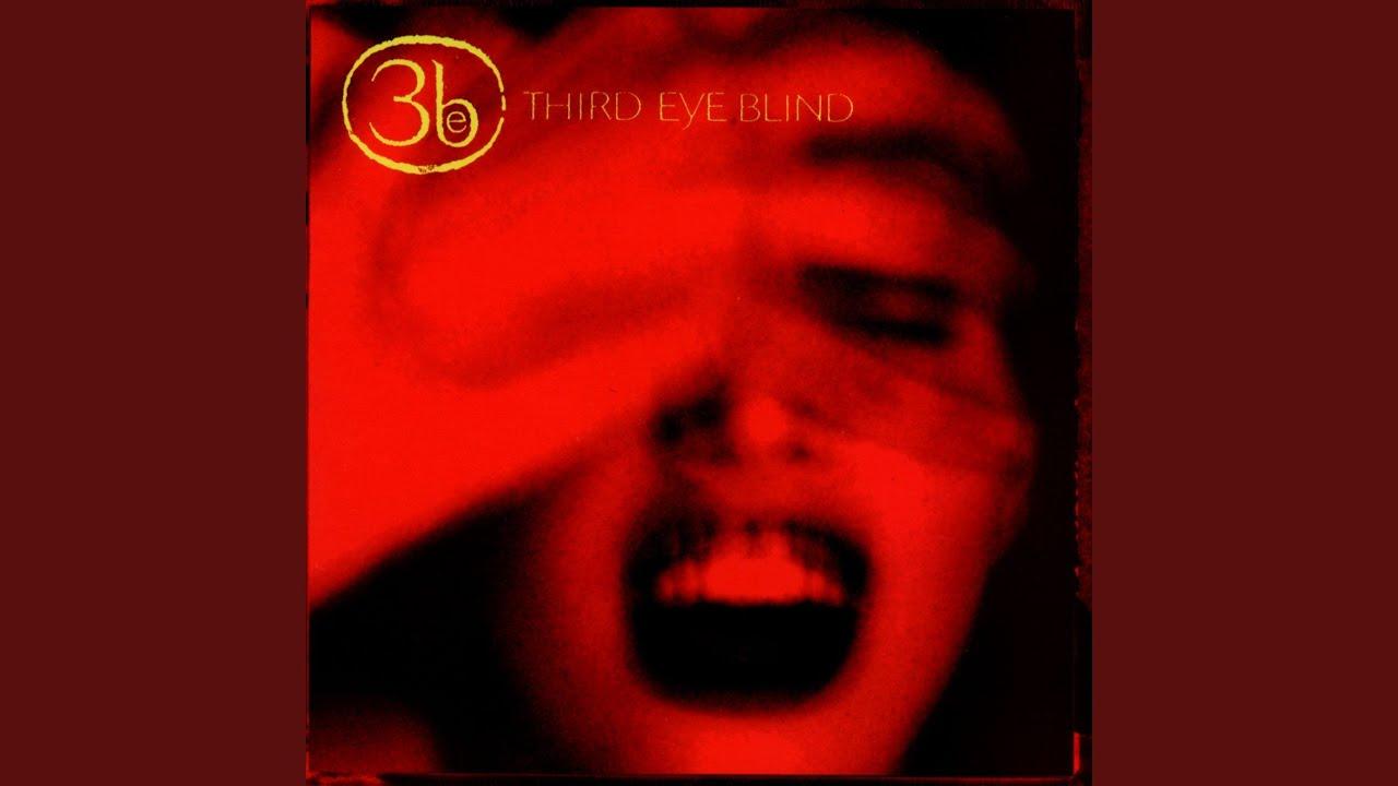 Third Eye Blind – Semi-Charmed Life Lyrics