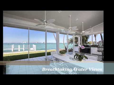 Yolande Citro: FOR SALE! 7960 Biscayne Point Cir, Miami Beach, FL