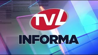 Baixar TVL Informa - 28/02/2019 - Lei Linha Limpa