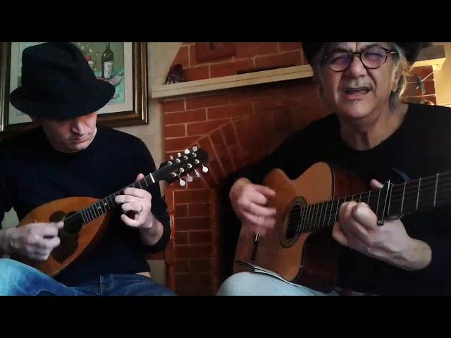 Ozionà - Napul'è -   unplugged