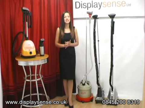 Steam cleaner hire woolworths youtube steam cleaner hire woolworths solutioingenieria Choice Image