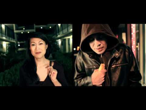 Run Fly Fall | Paul J. Kim (Official Music Video)