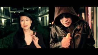 Run Fly Fall   Paul J. Kim (Official Music Video)