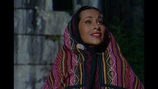 Secret of the Incas - 1954 (Español) Yma Sumac
