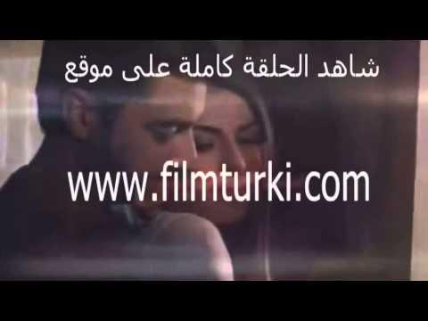 مسلسل سامحيني الحلقة 607 - MOSALSAL SAMHINI EP 607
