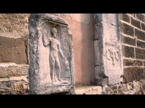 Ptuj, mesto s tradicijo