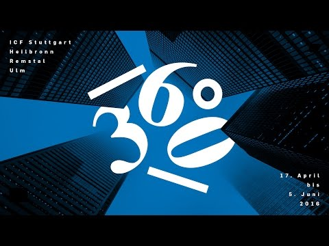 Heiliger Geist | Karin Schmid 360° -