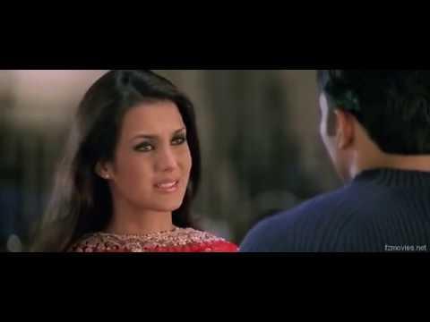 Mere Yaar Ki Shaadi Hai movies  status
