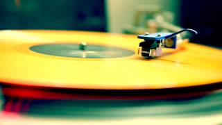Baixar Coldplay - Yellow[Vinyl]