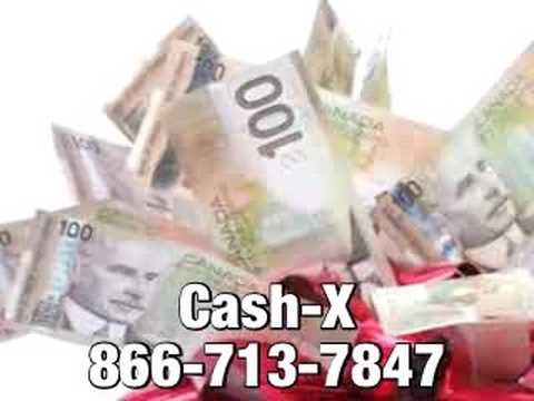 A plus fast cash advance image 3